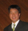 Dennis Jao, CPA, MBA